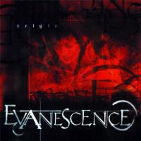 evanescence-origin-front.jpg